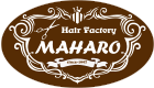Hair Factory  MAHARO